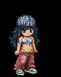 ska8ter4life_123's avatar