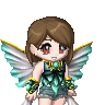 LiliththeGREATMother's avatar