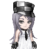 genefe0504's avatar