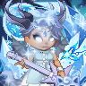 [S]ilver[R]ose's avatar