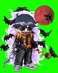 PumpkinKingGaara90's avatar