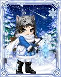 Fire_Sorceress_Phoanexa's avatar