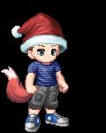 McMidz's avatar