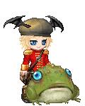 tuna yo's avatar