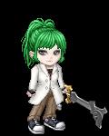 sabrinas_sis's avatar