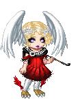DragonLover's avatar