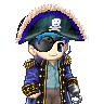 kingdavidle123456's avatar