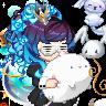 Shadowymist7's avatar