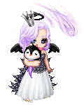 twimoonse's avatar