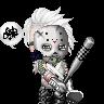 juhachi's avatar