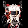 Lena_Ren's avatar