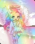 Anisserah's avatar