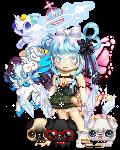 ShiningStar_Angel12