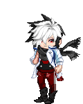 Aizuichi