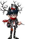pinkyjames's avatar