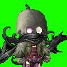 dorian greybeard's avatar