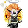 KING KITTAN YEAHHH 2's avatar