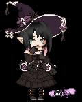 Prothyro's avatar