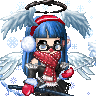 BlueAngelGurl15's avatar