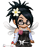 allsky's avatar