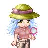 I am Rose Tyler's avatar