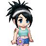 dreamgirl66's avatar