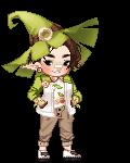 panoptes's avatar