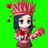 karyntee's avatar