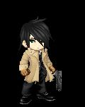 GinoNobuchika's avatar