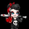 Defective Dreamer 's avatar