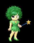 CARCRASHIAN's avatar
