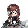 xHinata Cherryx's avatar