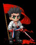 Days of Empire's avatar