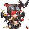 Mellotine's avatar