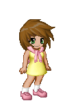 liljussy101's avatar