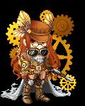 Queen Taru