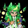 ServantClass-Thief's avatar