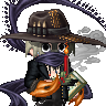 syn_of_laharl's avatar