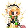 Merry Memories's avatar