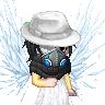 SanaSana-chan's avatar