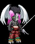Muddles's avatar