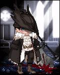 Mortalitasi's avatar