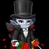 Corinth Maxwell's avatar