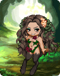 Empress Sachi