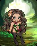 Empress Sachi's avatar