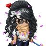 xXxcatrachita_la nenaxXx's avatar