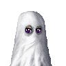 Arizenkawankatenka's avatar
