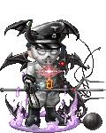 Jorbem's avatar