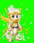 Samurai Kacheek's avatar