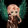 Y0ur Slave's avatar